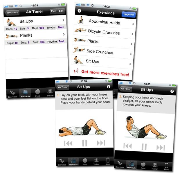 monta-app-3